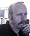 Allan J. Kimmel